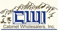 Cabinet Wholesalers, Inc.